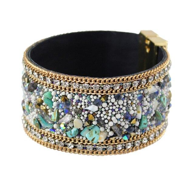 VONNOR Jewelry Bracelets...