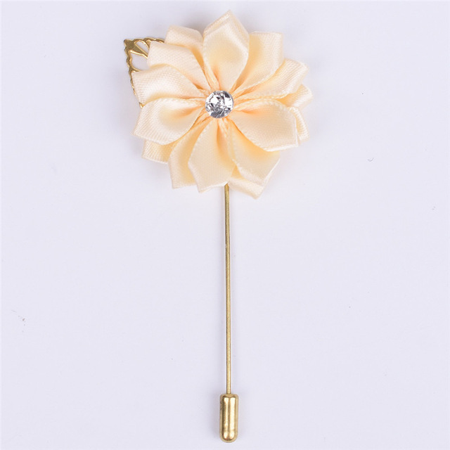 2018-Metal-Golden-Leaf-Groom-Boutonniere-Silk-Satin-Rose-Flower-Brooch-Groom-Men-Wedding-Party-Prom.jpg_640x640