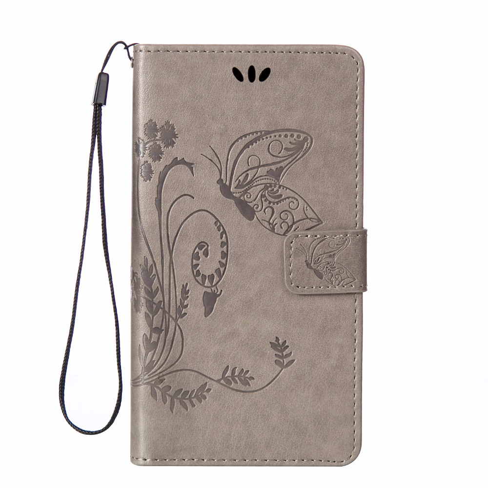 funda para Case for BQ Aquaris E5 E 5 C000070 C000073 4G LTE funda Flip Case Phone Leather Cover for B Q Aquaris E5 E 5 fundas