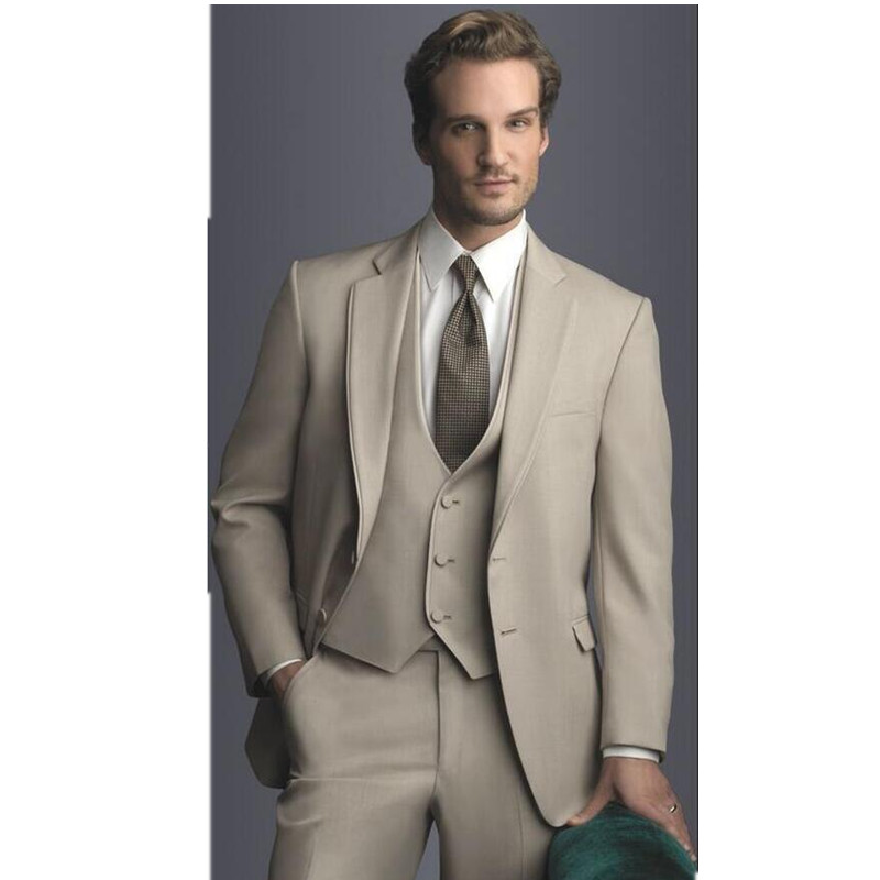 Popular Sale Mens Suits-Buy Cheap Sale Mens Suits lots from China ...