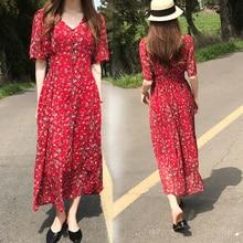 Vintage long Dresses