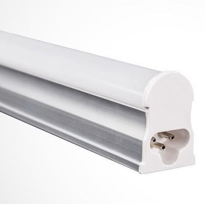 4FT <font><b>18W</b></font> 1200mm <font><b>T5</b></font> <font><b>LED</b></font> Tube light manufacturer Fedex Free shipping 30pcs/lot <font><b>led</b></font> tube replacement image