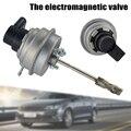 Горячий металлический турбо-заряженный электромагнитный привод клапана для Audi A3 A1 Seat BX