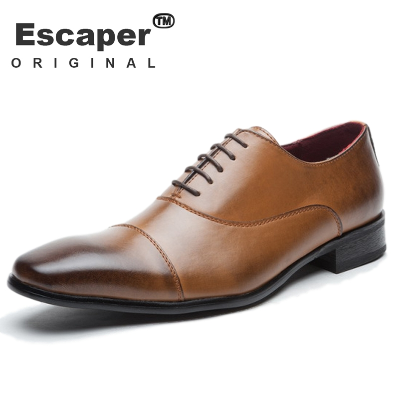 buy wholesale shoes from china shoes