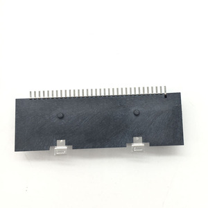Image 4 - 10 ADET Nintendo DS NDS Oyun Kartuşu/kart okuyucu Yuvası 2 Onarım Bölümü Için GBA