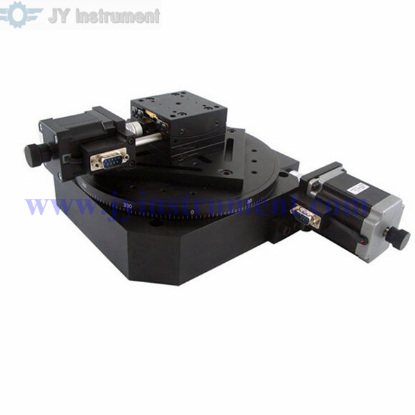 Online Buy Wholesale Goniometer Stage From China