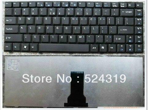 KB.I1400.043 Acer Keyboard USA