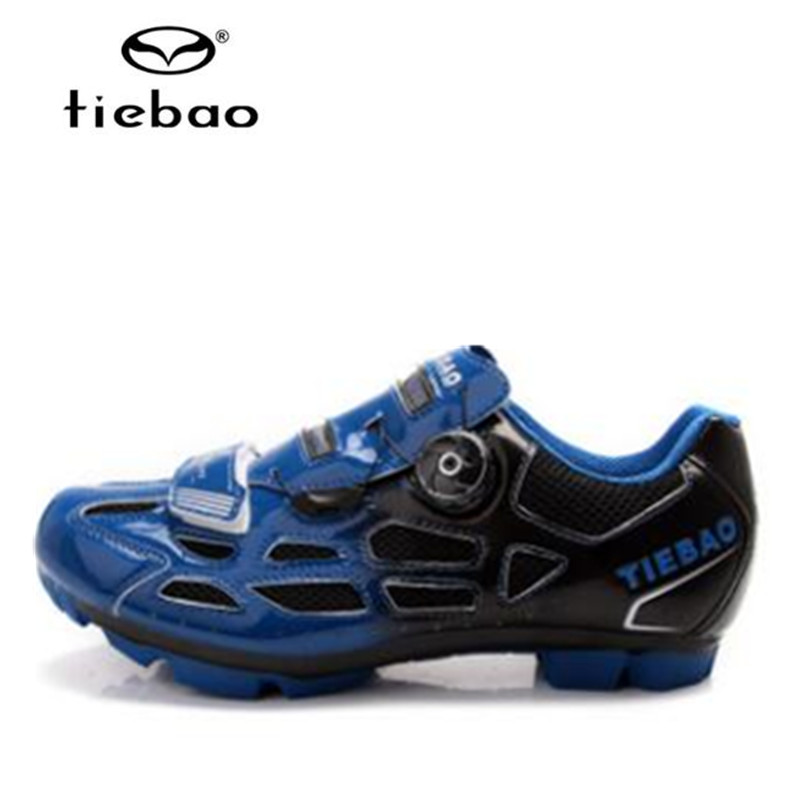 Tiebao sapatilha ciclismo mtb Cycling shoes 2018 Outdoor zapatillas deportivas hombre Mountain Bike sneakers Athletic Shoes men sidebike cycling shoes mtb road 2017 zapatillas deportivas hombre outdoor bike sapato feminino sneakers women superstar shoes