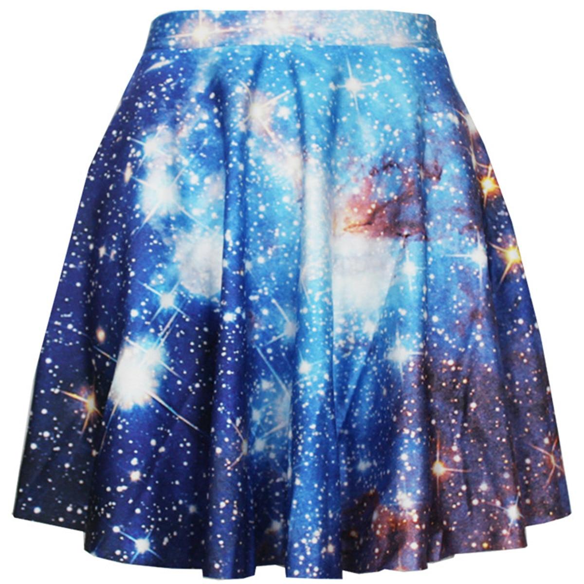 Купить юбку как у тату