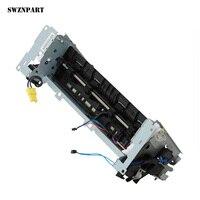 Fuser Unit Fixing Unit Fuser Assembly For Canon D1120 D1150 D1170 D1180 D1320 D1350 D1370 D1520