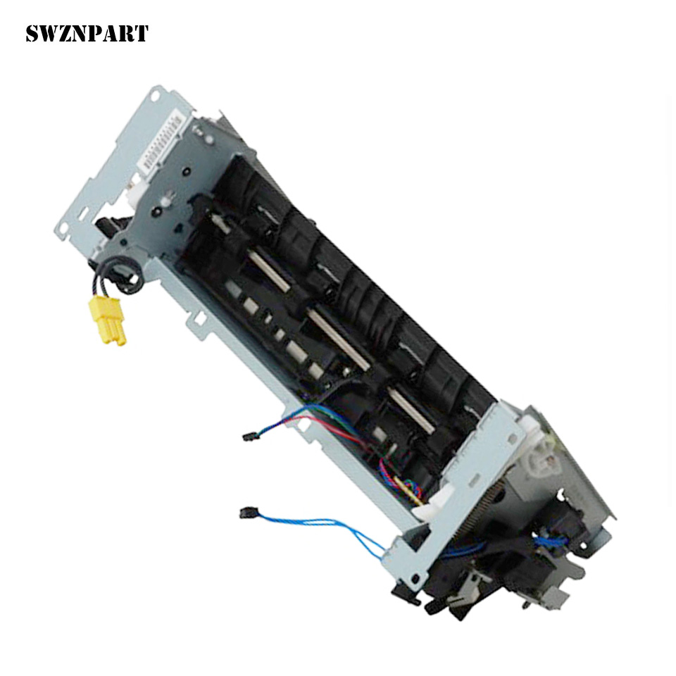 Fuser Unit Fixing Unit Fuser Assembly for Canon D1120 D1150 D1170 D1180 D1320 D1350 D1370 D1520 D1550 MF 5850 5880 5950 5960 rm1 2337 rm1 1289 fusing heating assembly use for hp 1160 1320 1320n 3390 3392 hp1160 hp1320 hp3390 fuser assembly unit