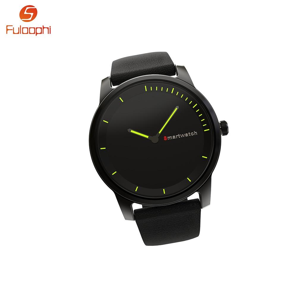 N20 Bluetooth Inteligente Reloj Deportivo Relogio Inteligente Monitor de Salud C