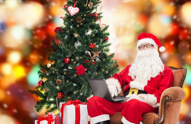 New Wallpaper 2018 3d Vinyl Background Photography Merry Christmas Theme
