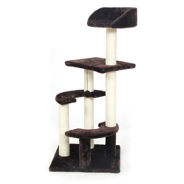 Domestic-Delivery-Cat-Toy-Scratching-Wood-Climbing-Tree-Cat-Jumping-Toy-with-Ladder-Climbing-Frame-Cat.jpg_640x640 (1)