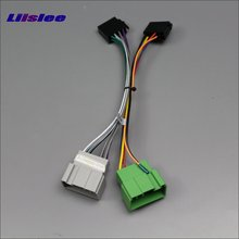 Plugs Into Factory Harness For Volvo S40 S60 S80 V70 XC70 Radio Wire Adapter Aftermarket Stereo_220x220 online get cheap volvo s40 stereo aliexpress com alibaba group Volvo 240 Wiring Harness Routing at arjmand.co