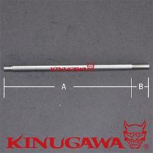 Kinugawa Adjustable Turbo Actuator ROD #416-05003-014