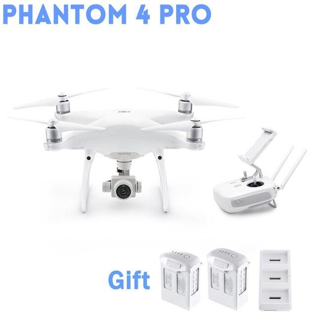 фильтр uv phantom pgy tech (пиджиай)