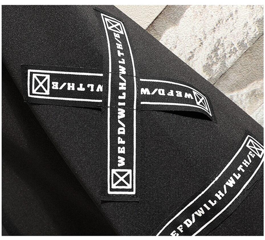 HTB1vYQtK3HqK1RjSZFPq6AwapXa3 Long Jacket Men Print Fashion 2019 Spring Harajuku Windbreaker Overcoat Male Casual Outwear Hip Hop Streetwear Coats WG198