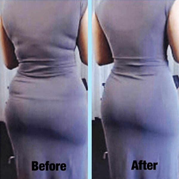 2019 Горячие Женщины скульптуры сна ноги формирователь леггинсы тела формирователь для похудения брюки CGU 88