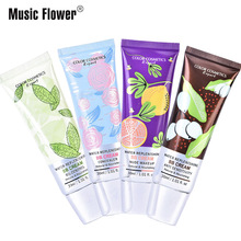 Music Flower Brand Base Make up BB Cream Face Foundation Whitening Makeup CC Creams Face Concealer