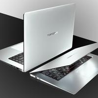 נייד גיימינג ו P2-04 6G RAM 128g SSD Intel Celeron J3455 מקלדת מחשב נייד מחשב נייד גיימינג ו OS שפה זמינה עבור לבחור (5)