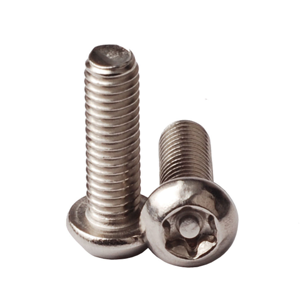Size : M8X16 YJZG 1PC M5 M6 M8 M10 Clamping Handle Screws Bolt Clamping Lever Machinery Adjustable Handle Locking External Male Thread Knob