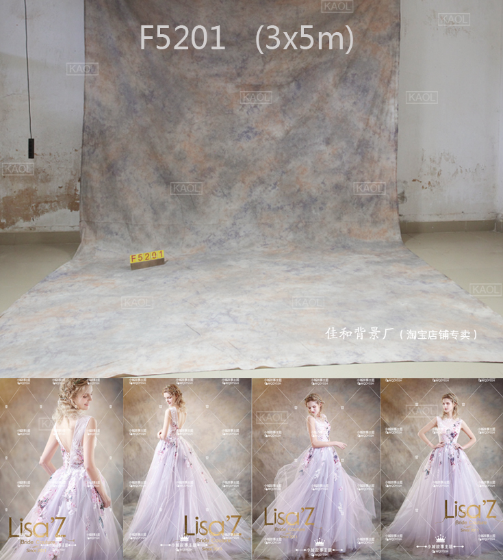 CustomTye-Die Muslin wedding backdrops photography,cotton cloth photography backgrounds for photo studio christmas family F5201 wedding indoor white curtain window thin vinyl cloth photography backgrounds computer printing backdrops for photo studio