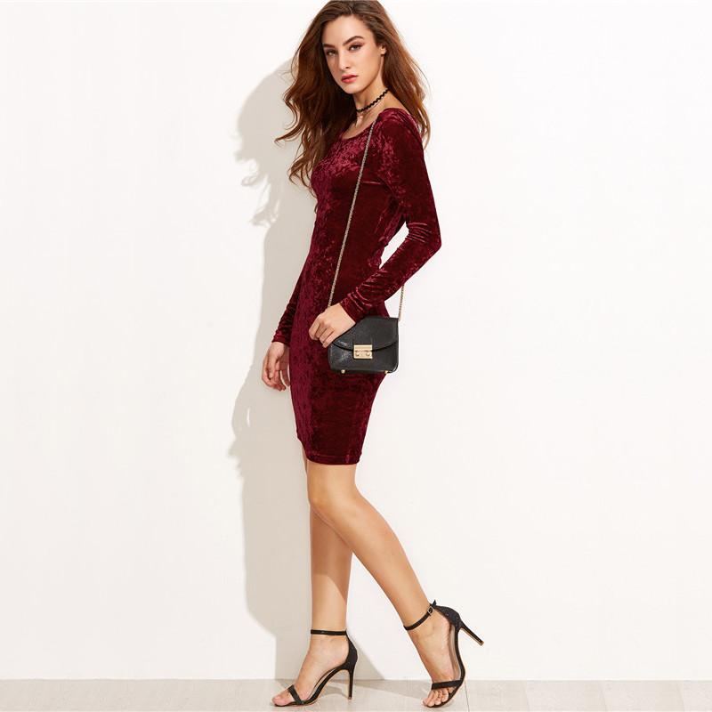 dress160919707 (6)