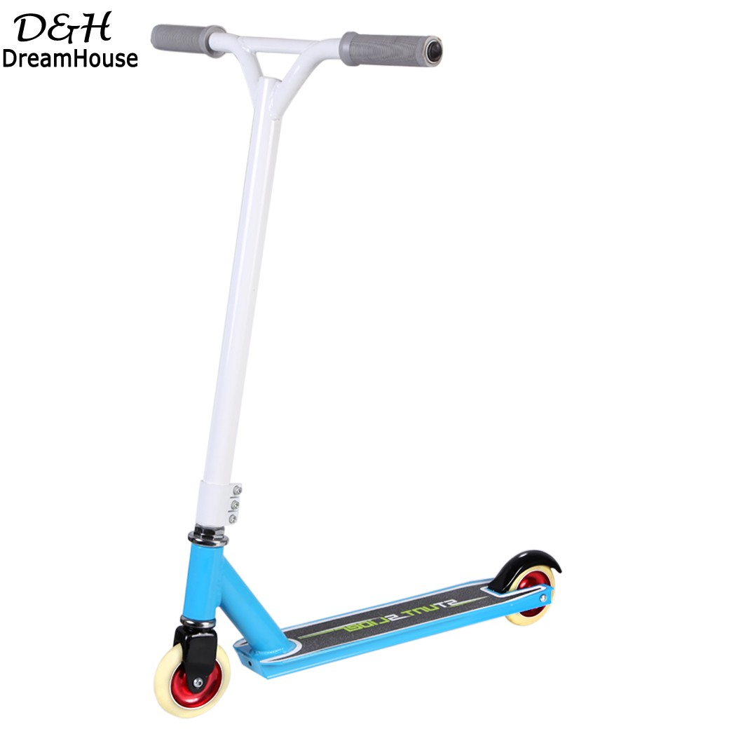 new mini foot scooters children toy kick scooters roller. Black Bedroom Furniture Sets. Home Design Ideas