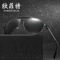 The 1921 men driving mirror polarized sunglasses sunglasses frame polarizer men sunglasses