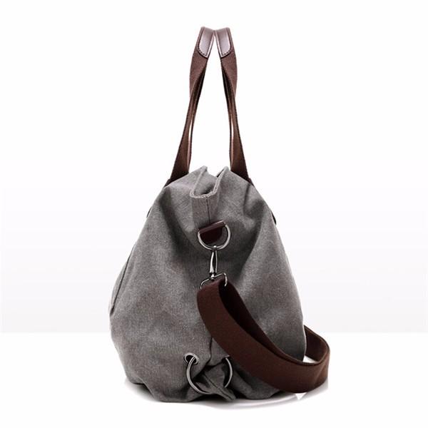 Woman Handbags  (15)_