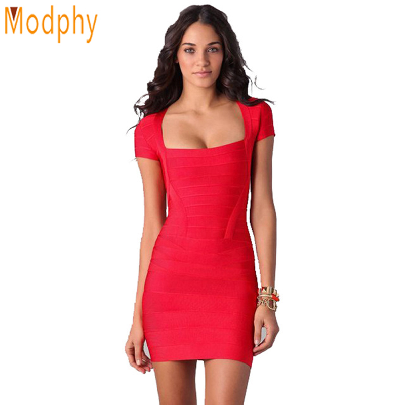 Dresses stores to where buy bodycon in xxl online