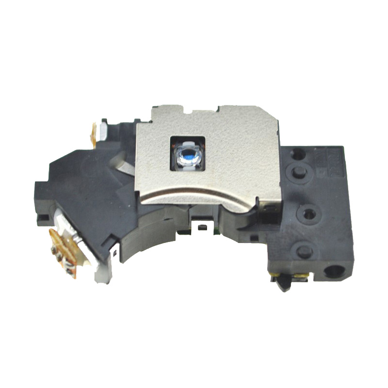 PVR-802W Laser Lens Reader For Sony Playstation 2 Console For PS2 Slim Laser Parts 70000 90000 Games For PS2 Console