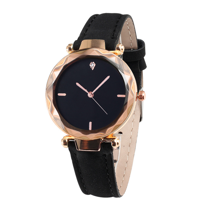 font-b-rosefield-b-font-women-watch-luxury-casual-simple-quartz-clock-for-women-leather-strap-ladies-wrist-watches-reloj-mujer-drop-shipping