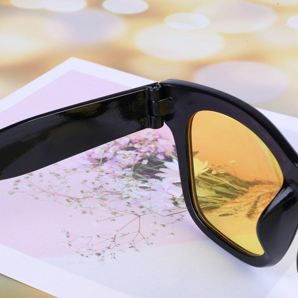 MTB Bike Reiten Radfahren Sonnenbrillen Radfahren Brille Fahrrad MTB Männer Frauen Polarisierte Gläser Radfahren Brillen Fahrrad Glas