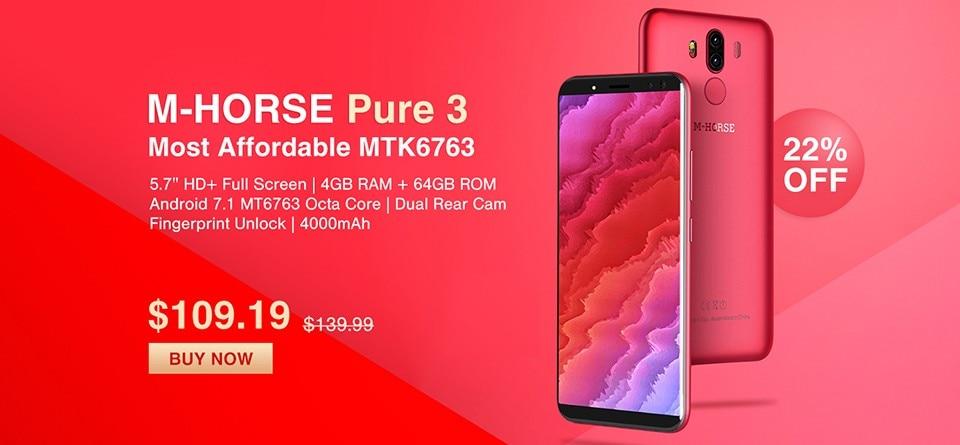 Pure-3-GL