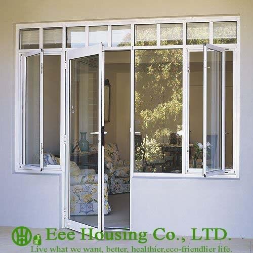 Aluminum Front Door Designs httpsolarwindowsandconservatoriescoukdoorsaluminium doors Aluminium Door Designs