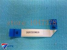 Оригинал для hp сплит x2 13-м 13-m210dx ultrabook tablet сенсорная панель ленточный кабель