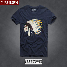 cheap hollister clothes with free shipping