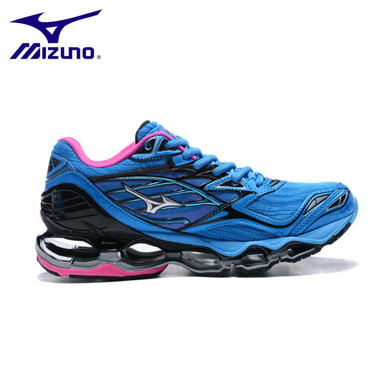 Mizuno Professional Wave Prophecy 6 light sports Women
