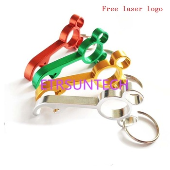 mini mickey bottle opener keychain, unique bottle opener keychain, metal wedding gift bottle opener keychain Free laser logo