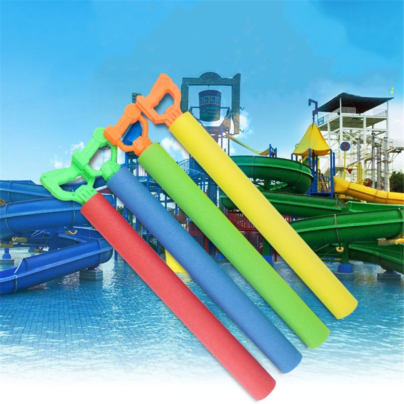 cheapest Accessories Original Plastic Magazine Clip For SKD G18 Gel Ball Blaster Water Bullet Outdoor Toy