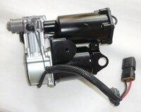 Air Compressor For Land Rover DiscoveryRang Rover Air Suspension Pumps Discovery 3 4 Pump
