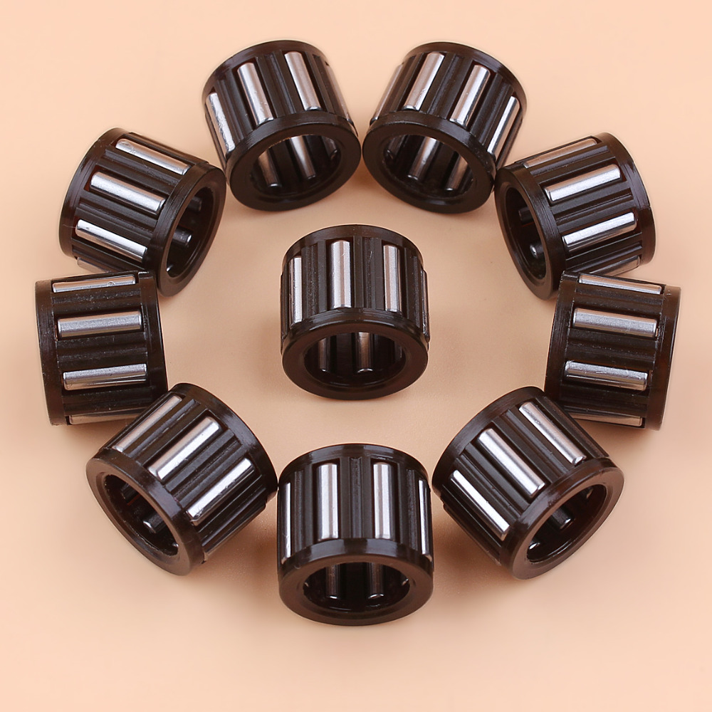 Bar Stud Set For Stihl MS440 MS441 MS460 MS461 MS650 Chainsaw