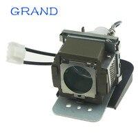 GRAND 5J.J2C01.001 Replacement Projectors Bulb/Lamp with Housing for BENQ MP611 MP611C MP721 MP620C MP725X MP721C MP726