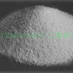 5083 aluminum alloy powder