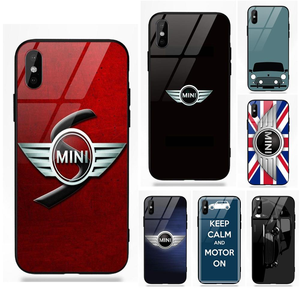 top 10 ka 8 mini mobile phone brands and get free shipping