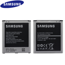Samsung B650AC для samsung Galaxy Mega i9152 i9158 B650AC Аутентичные телефон Батарея 2600 мАч Замена батареи телефона