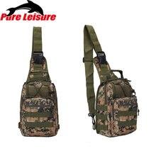 Lots Petit Militaire À Sac Achetez Prix Toile Des Dos y0mON8wvn