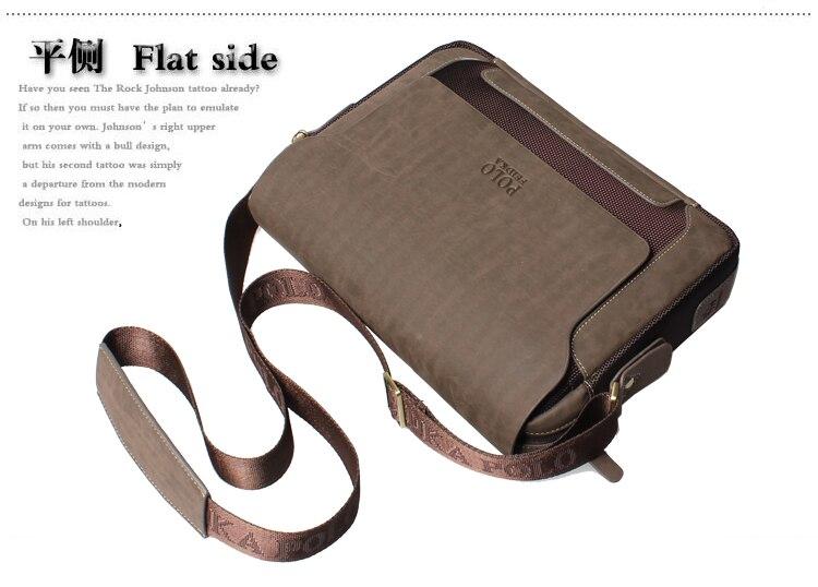 Womens Transparent Handbag Shoulder Bag Chain Messenger Bag PVC Bag/_vi